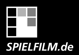 Bill Irwin Sony Pictures Releasing GmbH